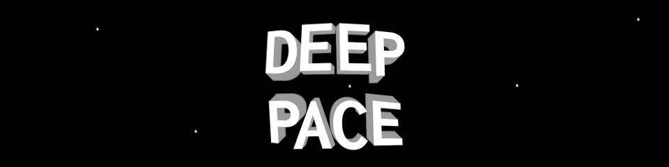 Deep Pace