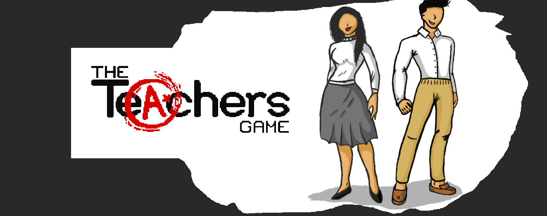 The Teachers Game