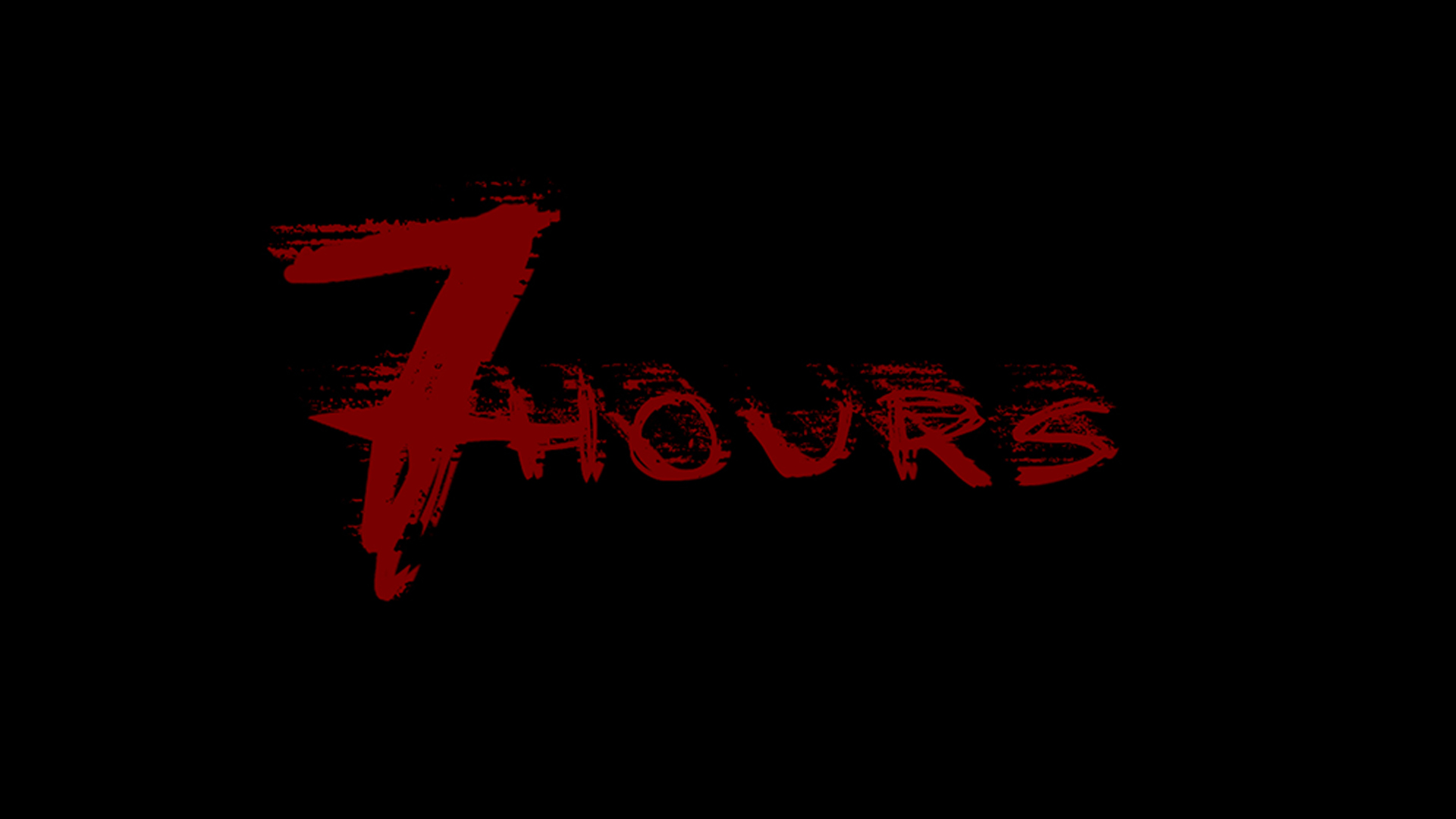 7Hours