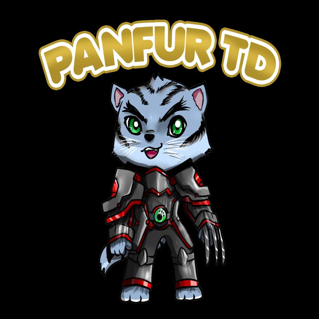 Panfur TD