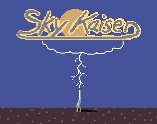 Sky Kaiser