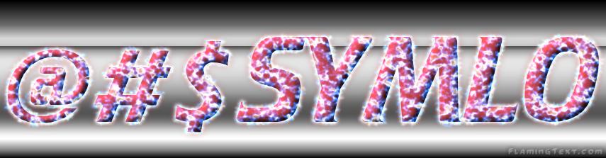 SYMLO
