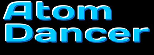 Atom Dancer