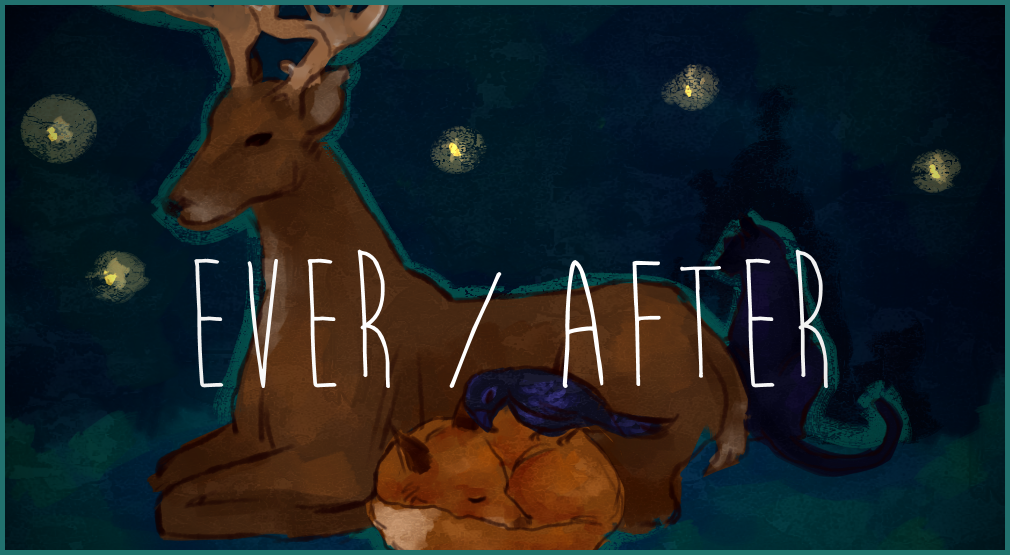 ever / After