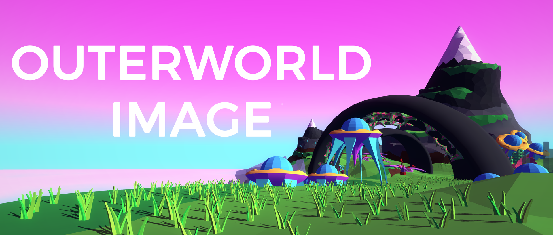 Outerworld Image