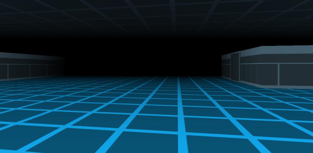 Primitive Combat Simulation