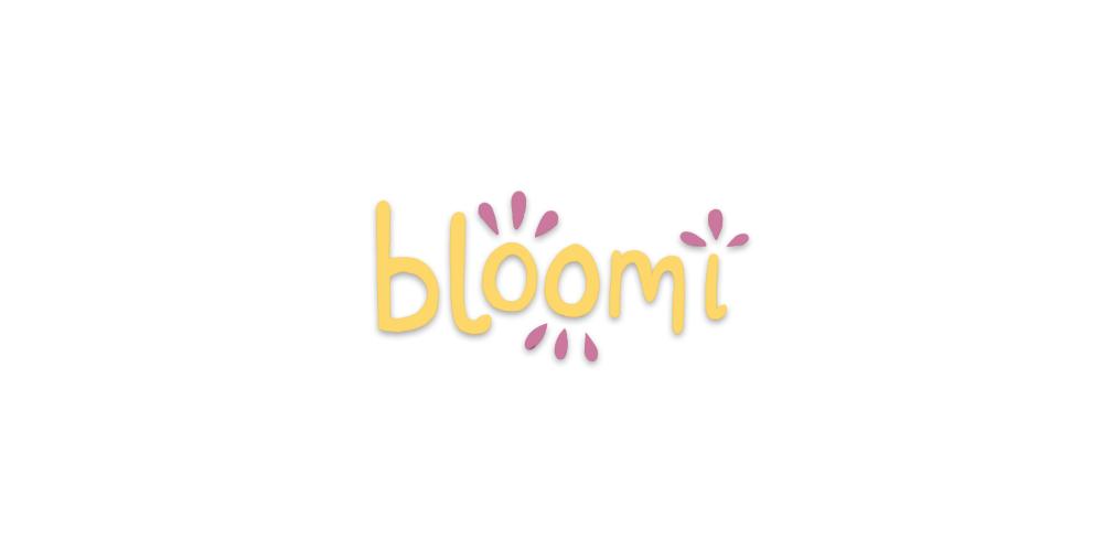 Bloomi Demo