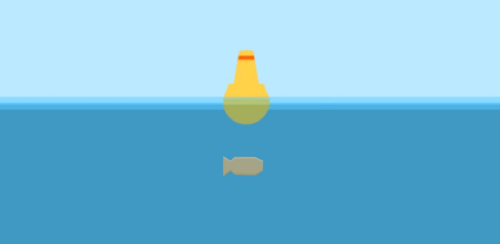 Swim Fish Swim