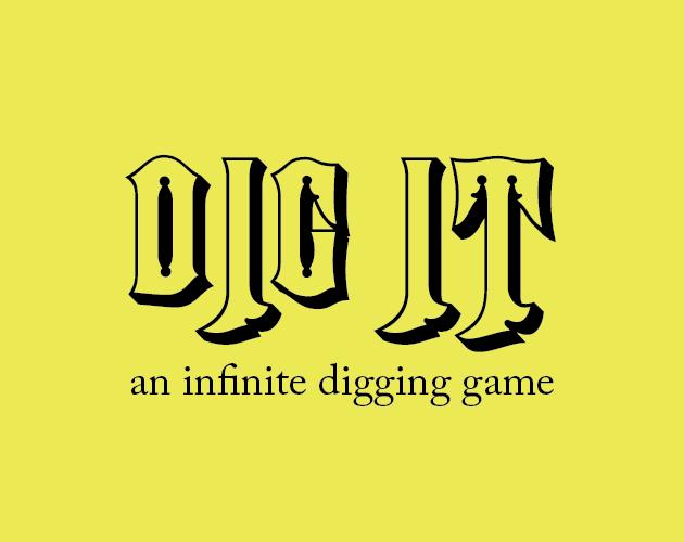 DIG_IT