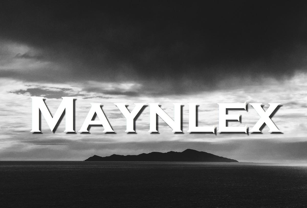 Maynlex