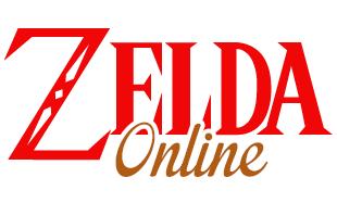 Zelda Online
