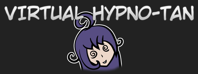 Virtual Hypno-Tan