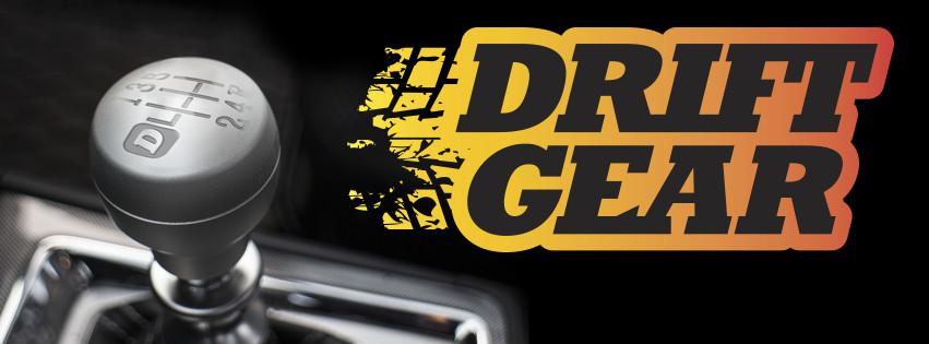 Drift Gear