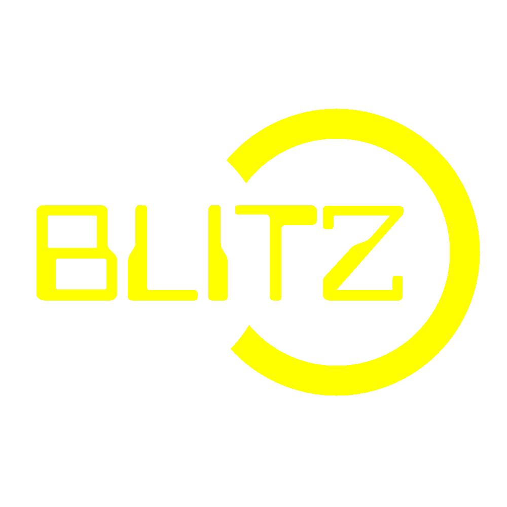 Blitz O