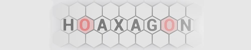 Hoaxagon