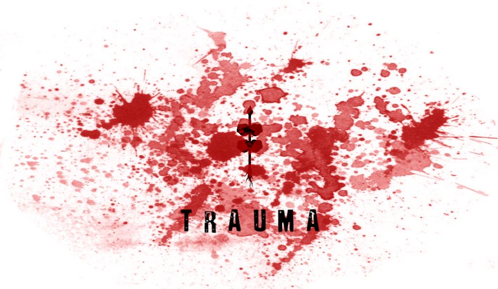 TRAUMA: Chapter 0