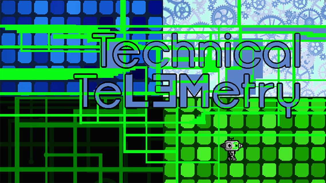 Technical TeL3Metry