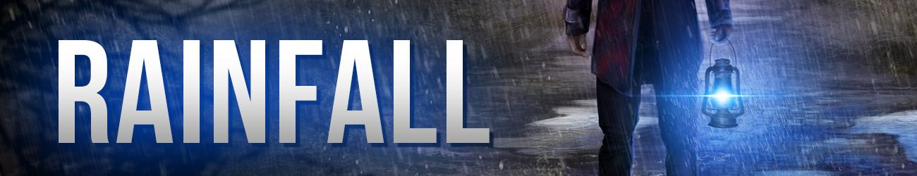 RAIN|FALL