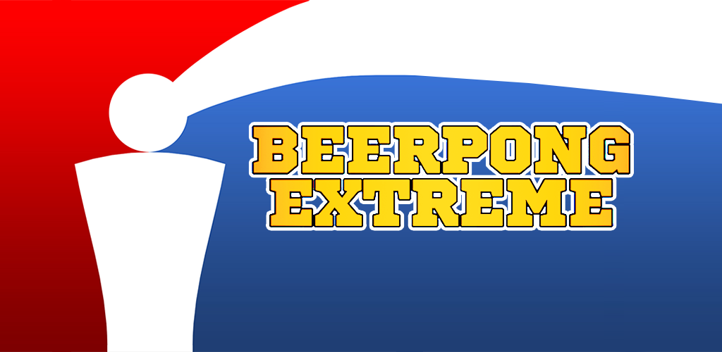 Beer Pong Extreme