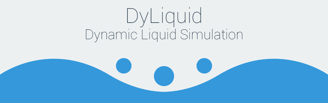 DyLiquid for GameMaker: Studio