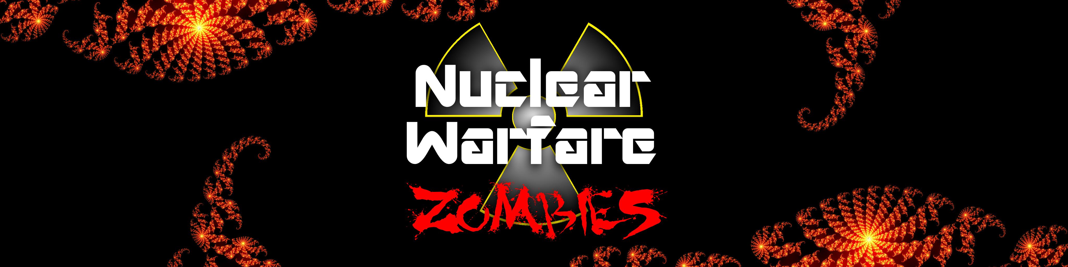 Nuclear Warfare Testing Beta