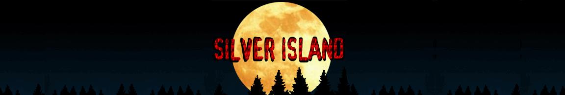 Silver Island Demo