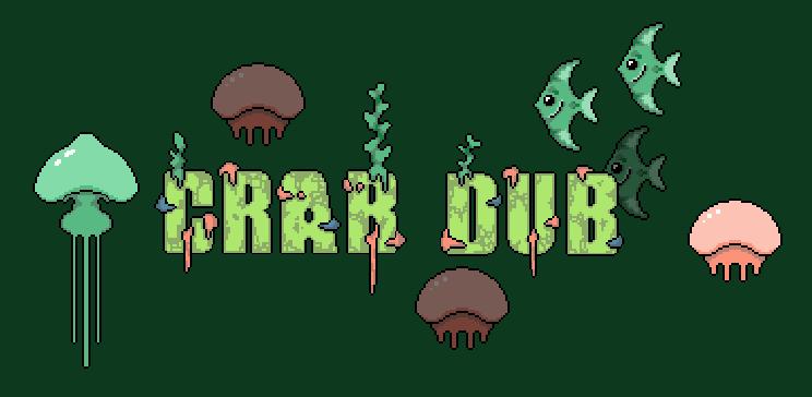 Crab Dub Beta