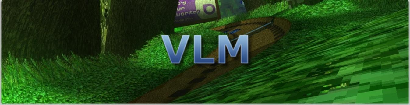 Vertex Light Mapper