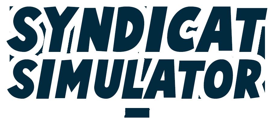 Syndicalist Simulator 2016