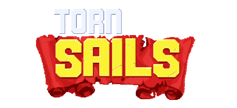 Torn Sails
