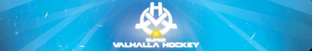 Super Valhalla Hockey
