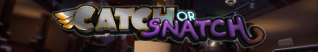Catch or Snatch