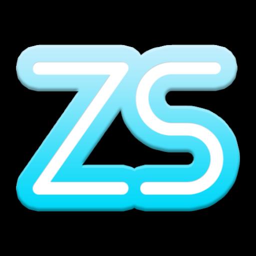 Zippyshare Simple Search