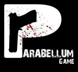Parabellum Game