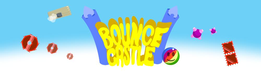 Bouncecastle