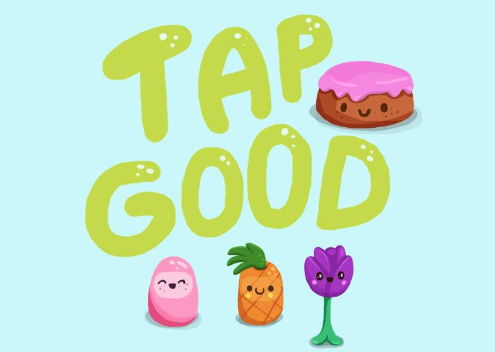 Tap Good