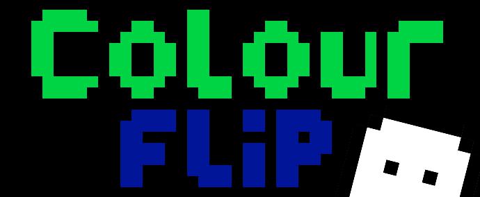 Colour Flip