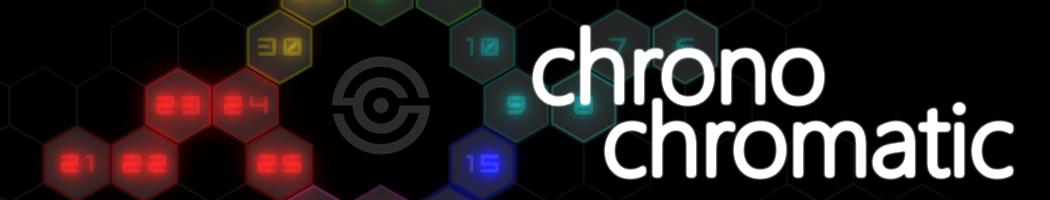 ChronoChromatic