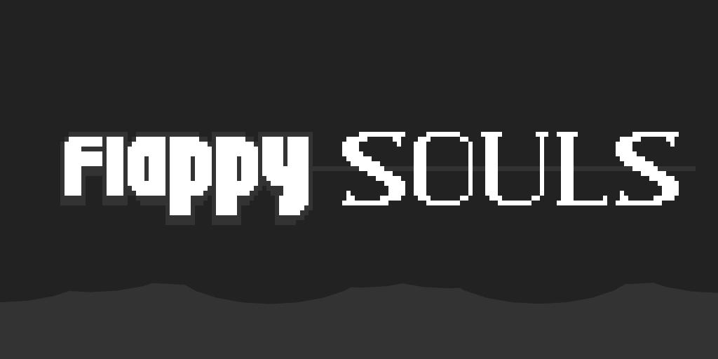 Flappy Souls