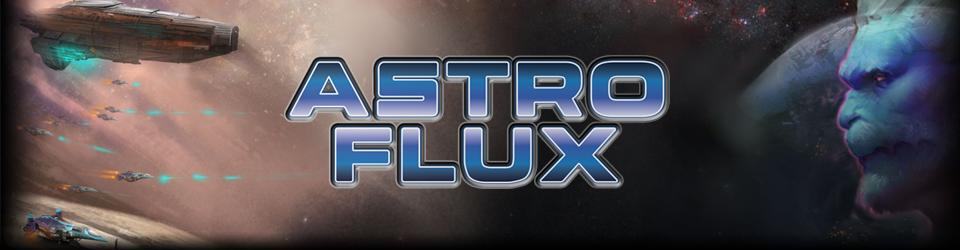 Astroflux