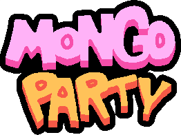 Mongo Party