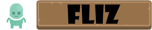 Fliz - Adventure