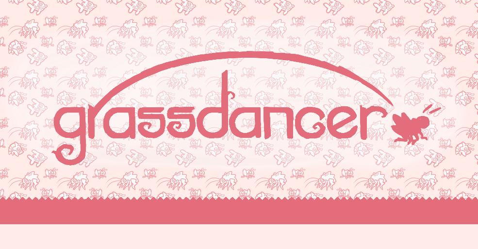 Grassdancer
