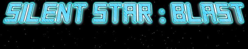 Silent Star: Blast