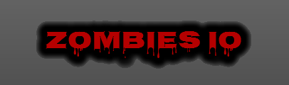 Zombies iO