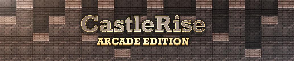 CastleRise