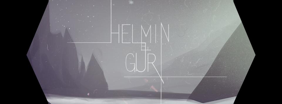 Helmin & Gur