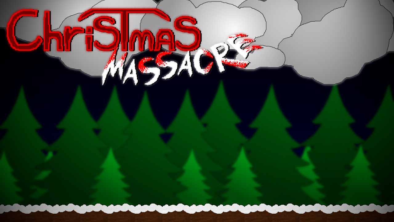 Christmas Massacre