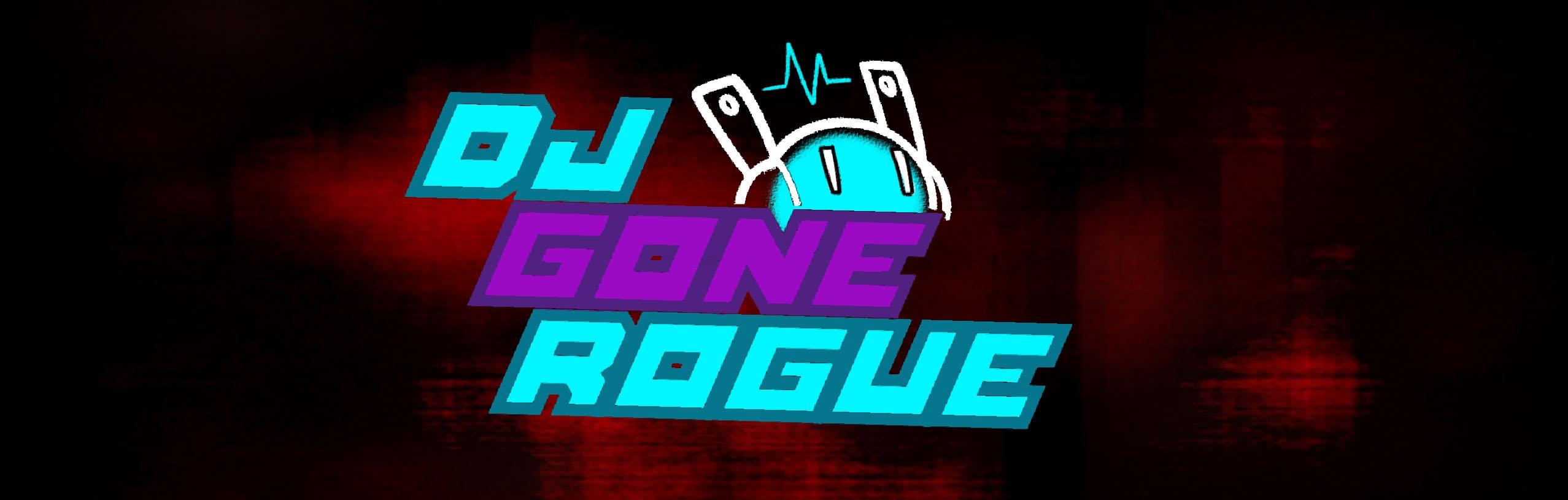 DJ Gone Rogue