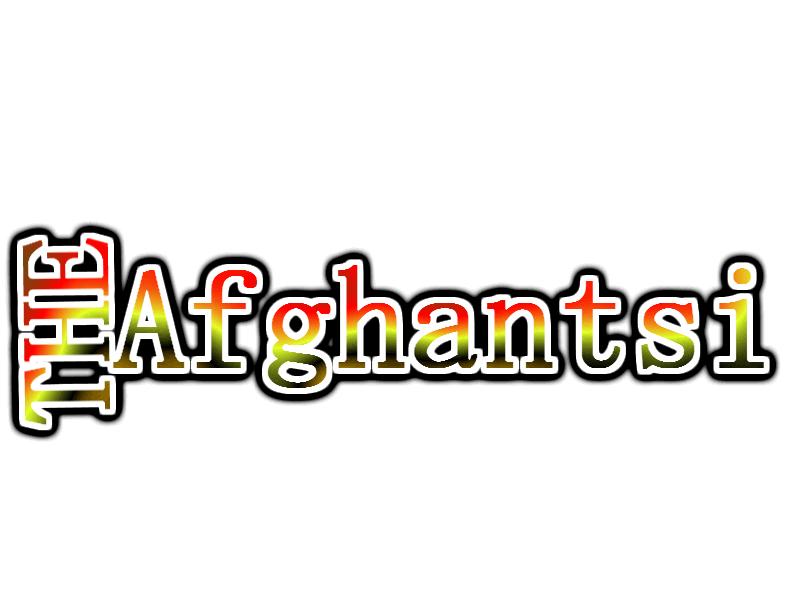 The Afhganisti - Episode 1